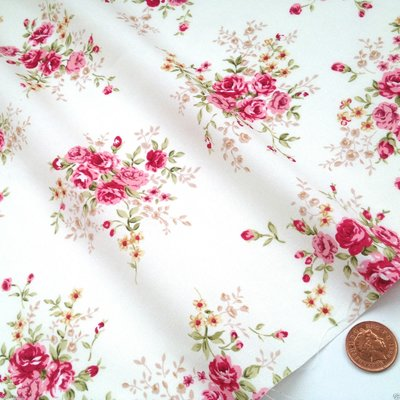 poplin-rose-bunch-ivory-25924-2.jpeg