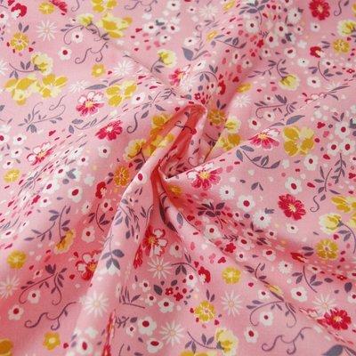 poplin-spring-flowers-pink-18804-2.jpeg
