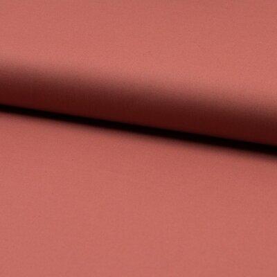 poplin-stretch-din-bumbac-choco-34196-2.jpeg