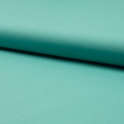 poplin-stretch-din-bumbac-tiffany-38420-2.jpeg