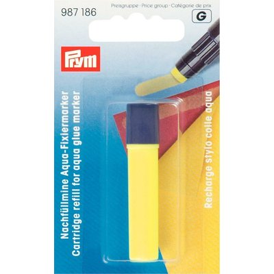 Rezerva pentru Aqua Glue marker