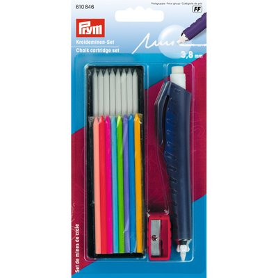 set-creion-si-rezerve-de-creta-8814-2.jpeg