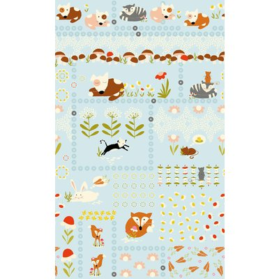 sleepy-animals-panou-textil-60-cm-7388-2.jpeg