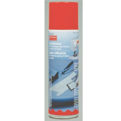 Spray Adeziv  - Cod 968060