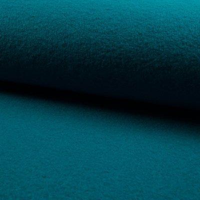Tesatura din lana fiarta - Tiffany Mint