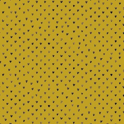 vascoza-imprimata-radiance-hearts-ochre-20089-2.jpeg