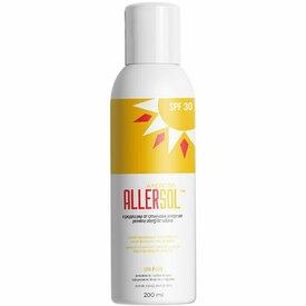 Allersol spray SPF30 200ml