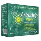 ArtroHelpRepair 28 plicuri
