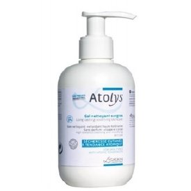 Atolys Gel 500 ml
