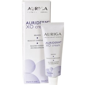 Auriderm  XO Crema 30 ml
