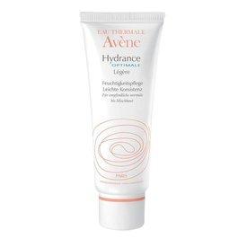 Avene Hydrance Optimale Legere Crema Hidratanta Ten Normal-Mixt 40ml