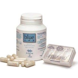 Blue Cap 90 capsule