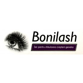 Bonilash Ser pentru gene