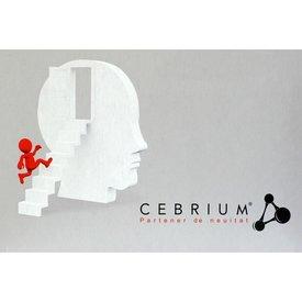 Cebrium 30capsule