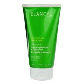 Elancyl Crema Prevenire Vergeturi 150ml