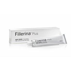 Fillerina Plus Crema de noapte Gradul 5 50ml