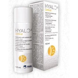 Hyalo 4 Control Spray 125 ml