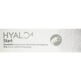Hyalo 4 Start unguent 30g