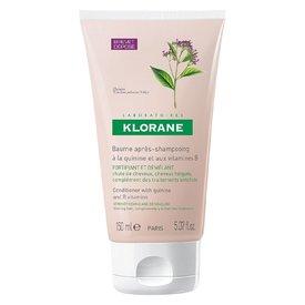 Klorane Balsam cu Chinină şi Complex de Vitamine B Impotriva Caderii Parului 150ml