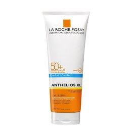 La Roche Posay Anthelios XL Lapte pentru Fata si Corp Spf 50+ 250ml