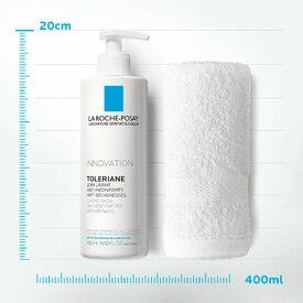 La Roche Posay Toleriane crema de curatare 400 ml