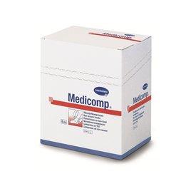Medicomp Extra 7,5cm x 7,5cm x 25 Comprese Sterile