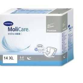 MoliCare premium extra XL x 14
