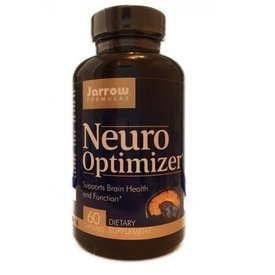 Neuro Optimizer 60 capsule