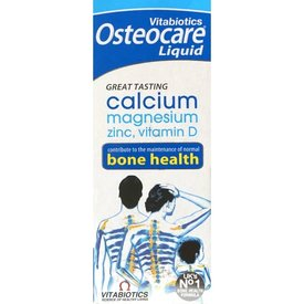 Osteocare lichid 200ml