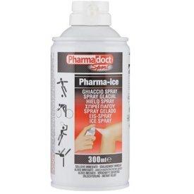 Pharma ICE Spray 300ml