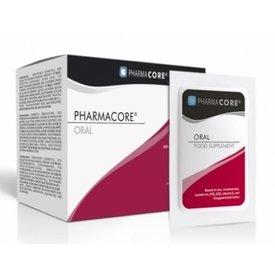 Pharmacore 30 plicuri