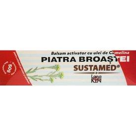 Piatra Broastei balsam 50 g