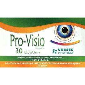 Pro-Visio 30 tablete