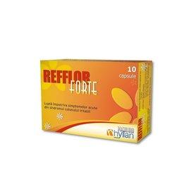 Reflor Forte, 10 capsule