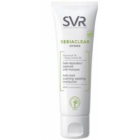 SVR Sebiaclear crema hidratanta 40 ml