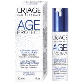 Uriage Age Protect Ser Intensiv 30 ml