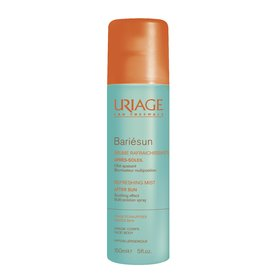 Uriage Bariesun Spray Aftersun 150ml