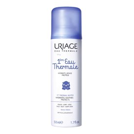 Uriage Bebe Apa Termala 150ml