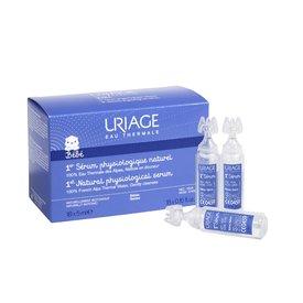Uriage Bebe Ser Fiziologic Unidoze18 x 5ml