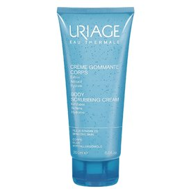 Uriage Crema Exfolianta 200ml