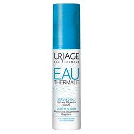 Uriage Eau Thermale Ser Hidratant 30ml