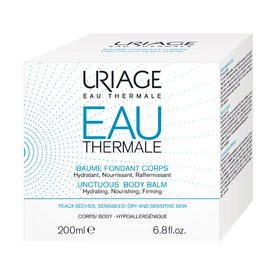 Uriage Eau Thermale Unt de Corp 200ml