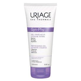Uriage Gyn Phy Gel Intim 200ml