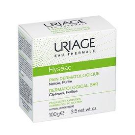Uriage Hyseac Sapun Dermatologic 100gr