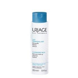 Uriage Lapte Demachiant 250ml