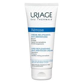 Uriage Xemose Crema Relipidanta 200ml