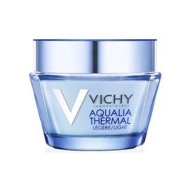 VICHY Aqualia Thermal Cremă Legere Ten Normal-mixt 50ml