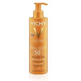 Vichy Ideal Soleil Lapte