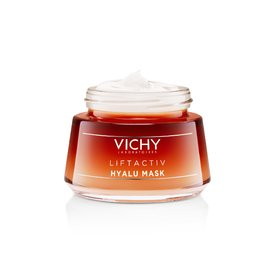 Vichy Liftactiv Hyalu Mask 50ml