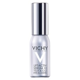 Vichy Liftactiv Ochi si Gene Serum 10 15ml